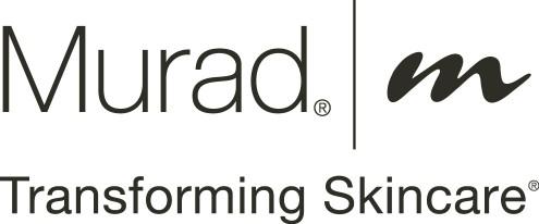 Murad-Transorming-Skincare-7C1