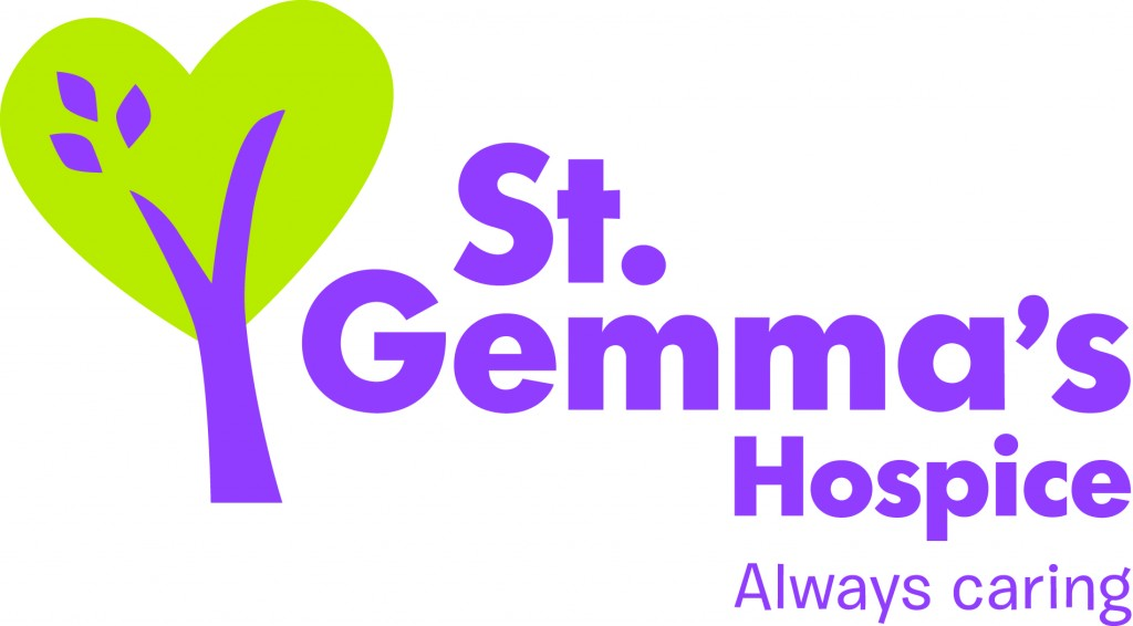 St. Gemmas Hospice Zumbathon