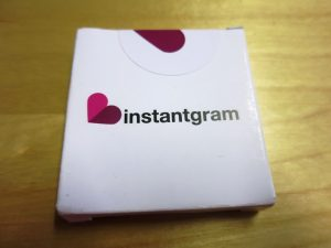 Instantgram