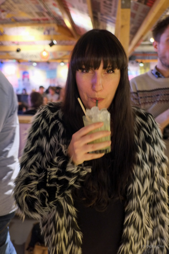Fashion Blogger from Leeds - Digital Diva