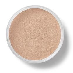 Bare Minerals Clear Radiance All Over Face Colour