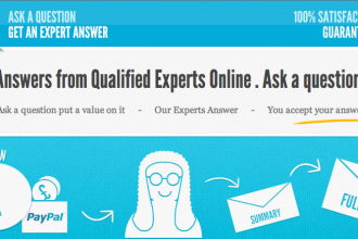 Expert Answers