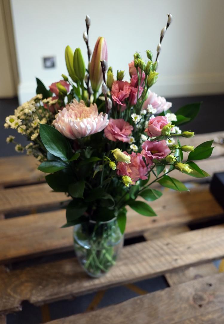 Bloom-Wild-Flowers-7