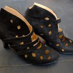Lisa Tucci Shoes