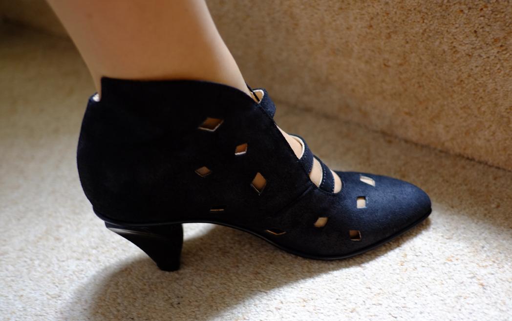 Italian Beautiful Shoes Unique Lisa amp; Tucci wUqAnI6