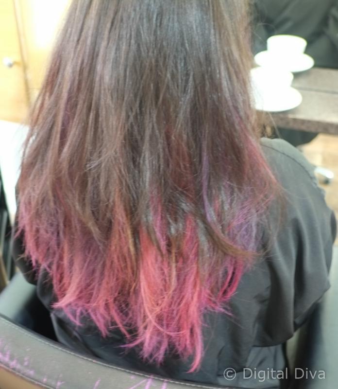 Architect-Hair-Chalk_Hair-Chalk-6_