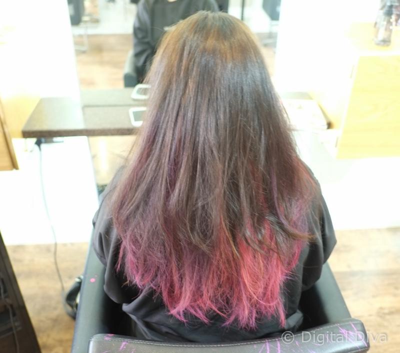 Architect-Hair-Chalk_Hair-Chalk-7_