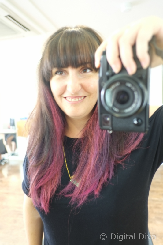 Architect-Hair-Chalk_Hair-Chalk-8_
