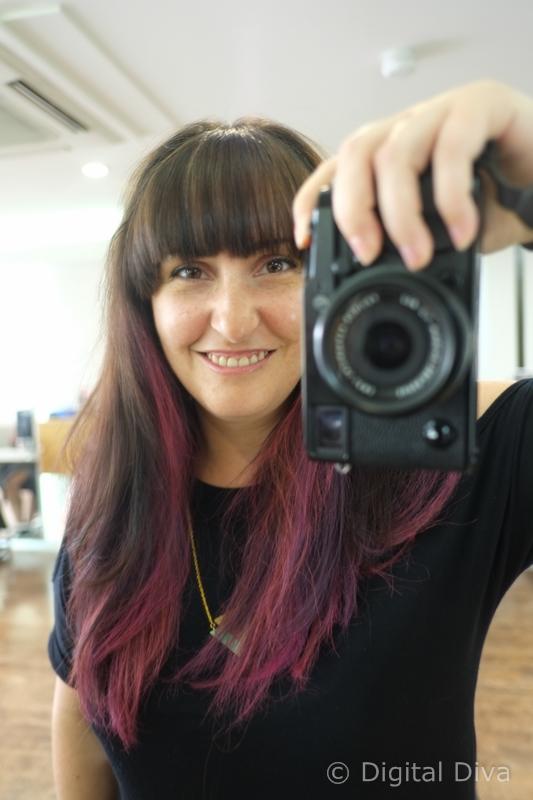 Architect-Hair-Chalk_Hair-Chalk-9_