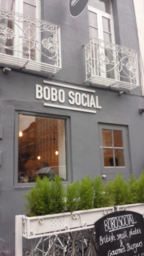 BoBo Social