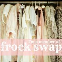 Frock Swap UK