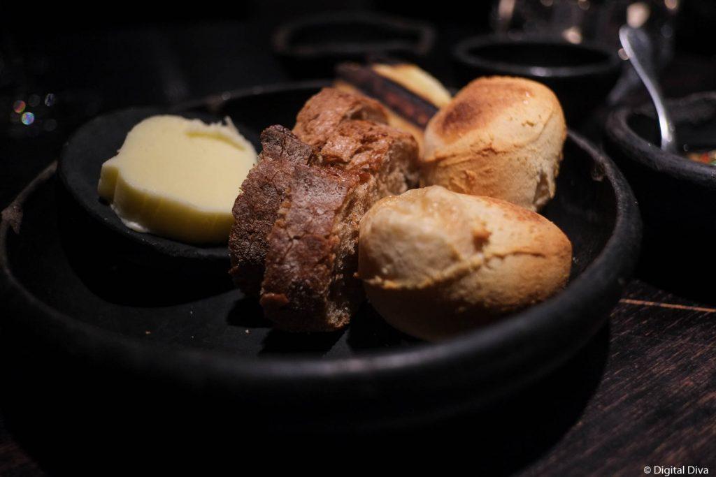 Gaucho-Restaurant-Leeds-8