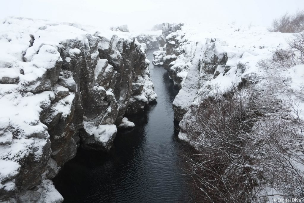 things-to-do-in-iceland-reykjavik-21