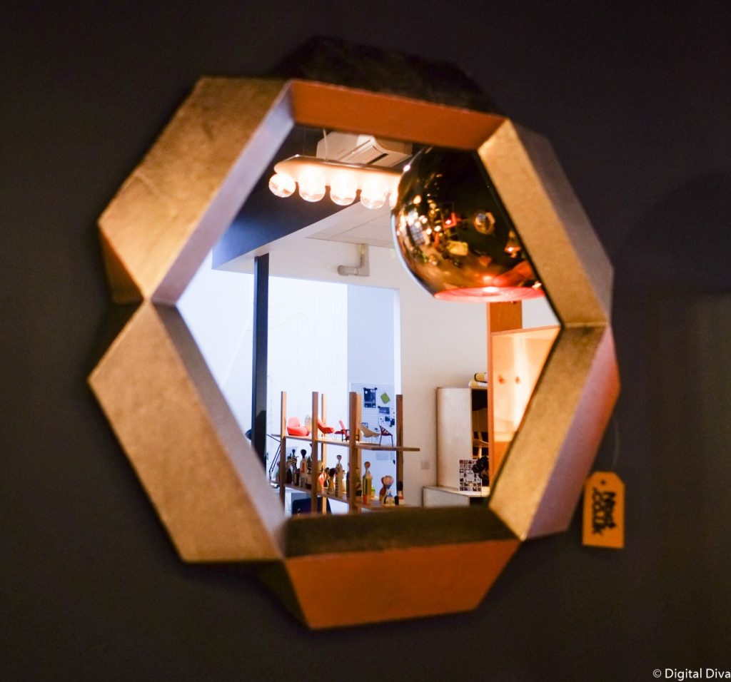 NEST-Interiors-3309