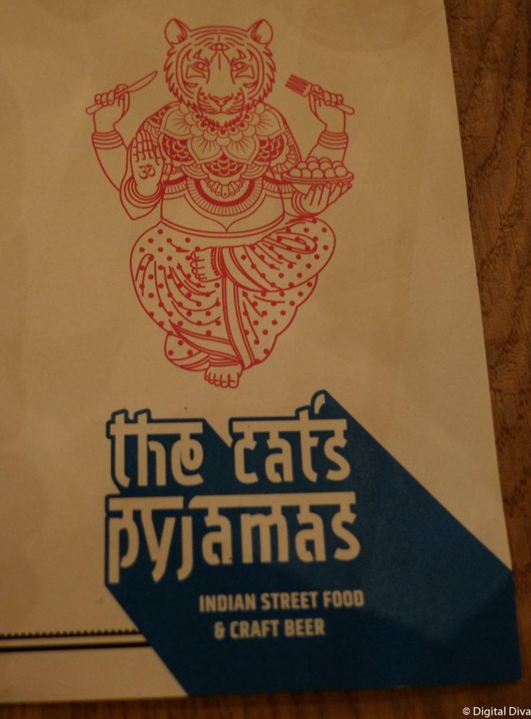 The Cat's Pyjamas Headingley