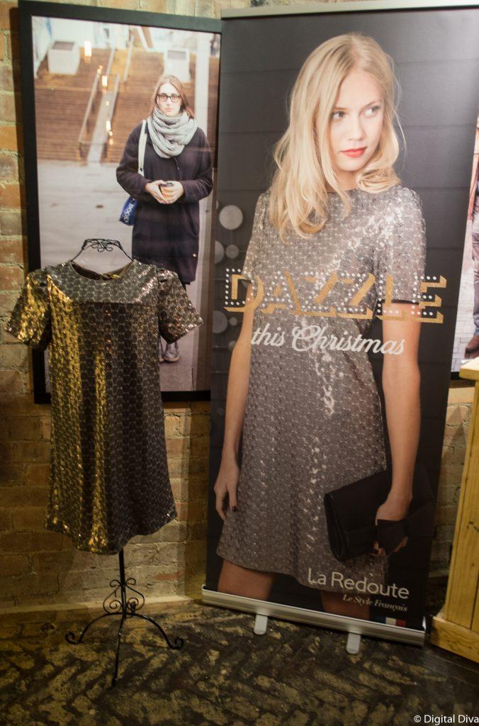La Redoute Fashion