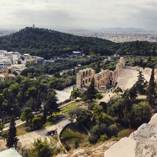 athens-pic