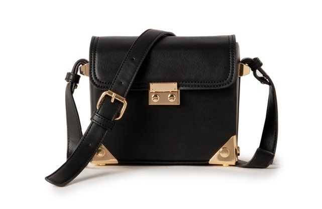 party-bag