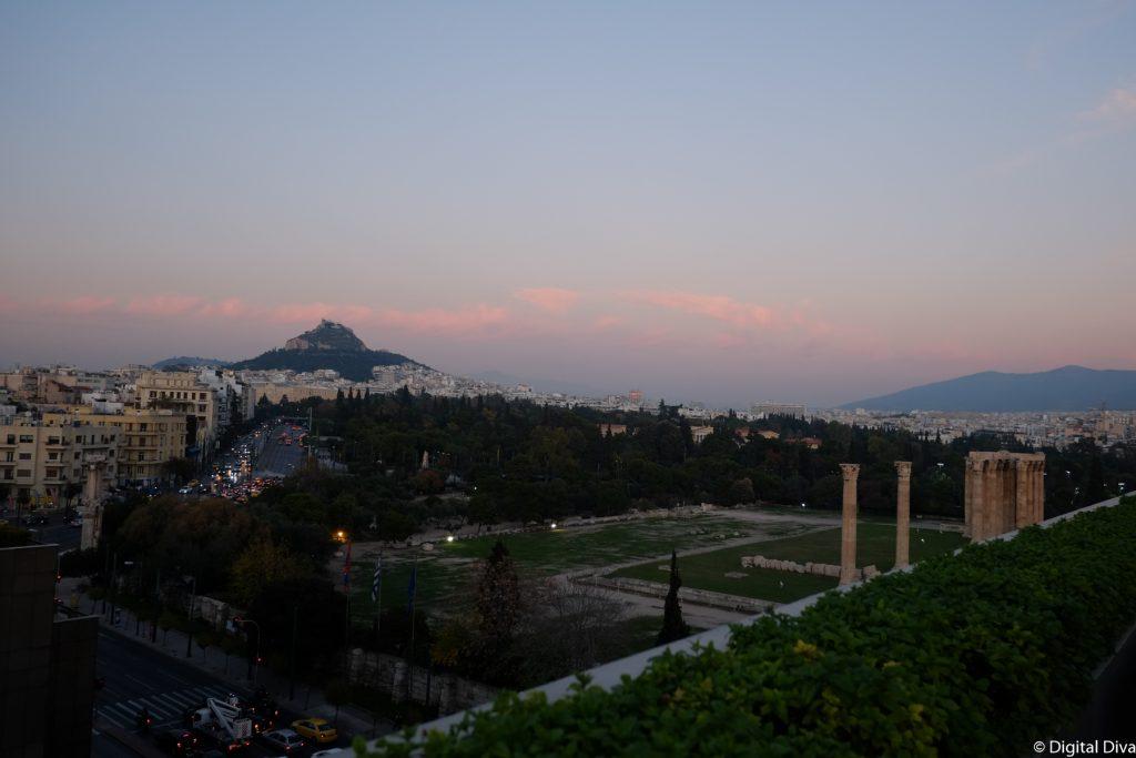 Athens-3551