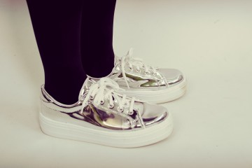 Chrome-Flatforms-4403
