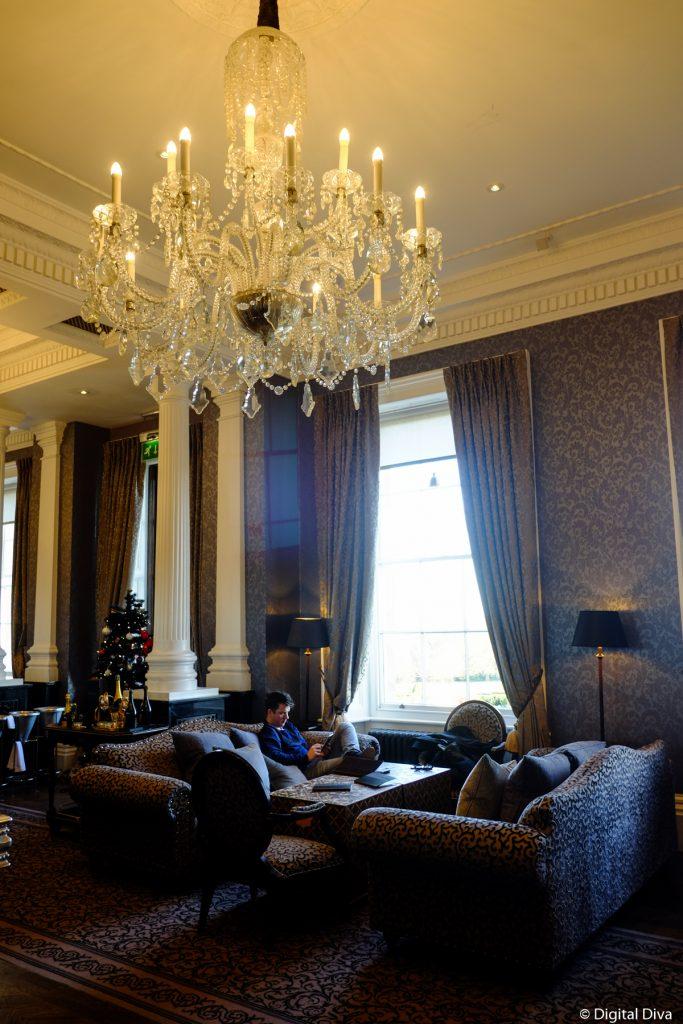 Oulton-Hall-Hotel-Spa-4127