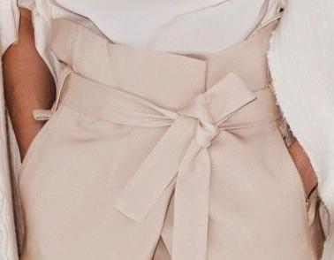 Claudia-Bertini-Wrap-trousers