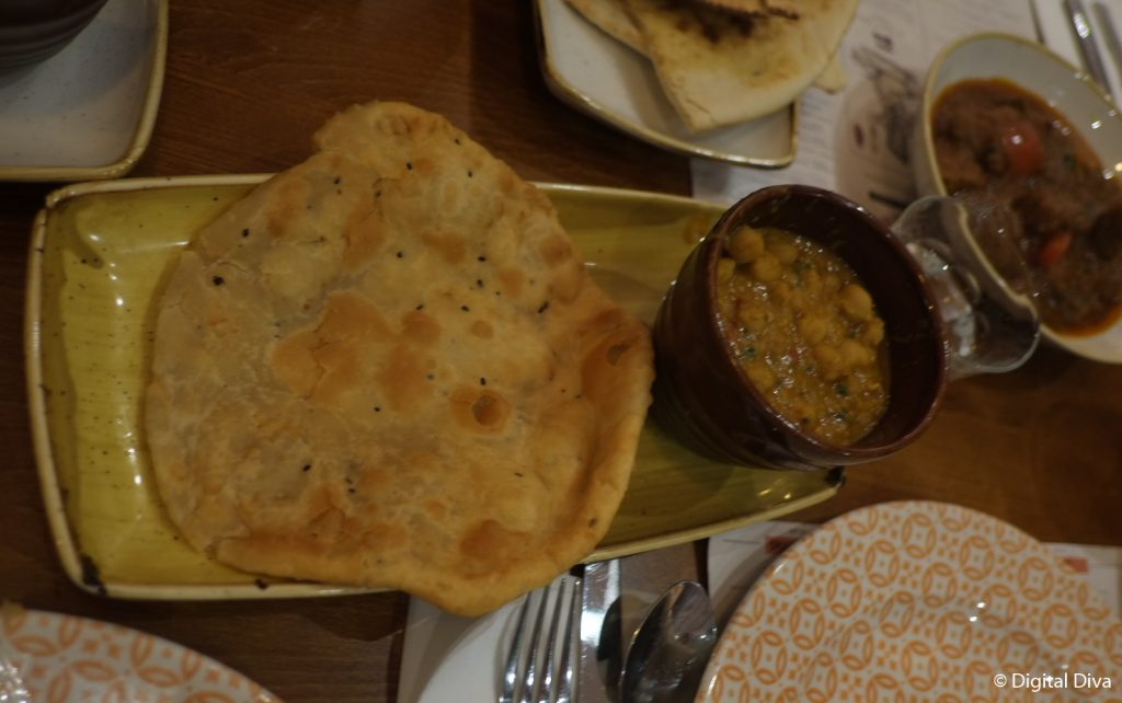 Khana-Cafe-Headingley-Leeds-5028