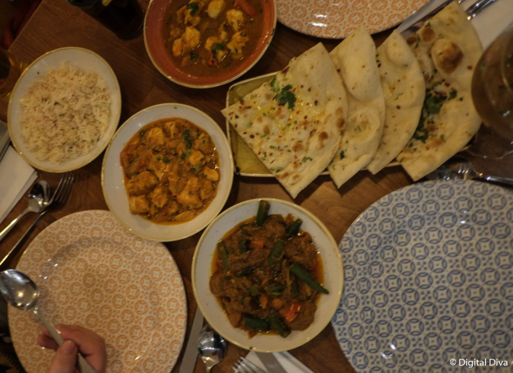 Khana-Cafe-Headingley-Leeds-5076