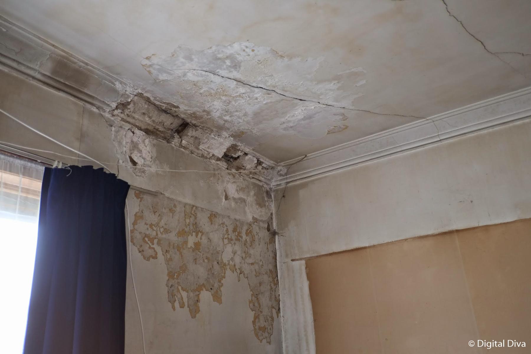 Interiors-Blog-Dream-Home-Before-0772