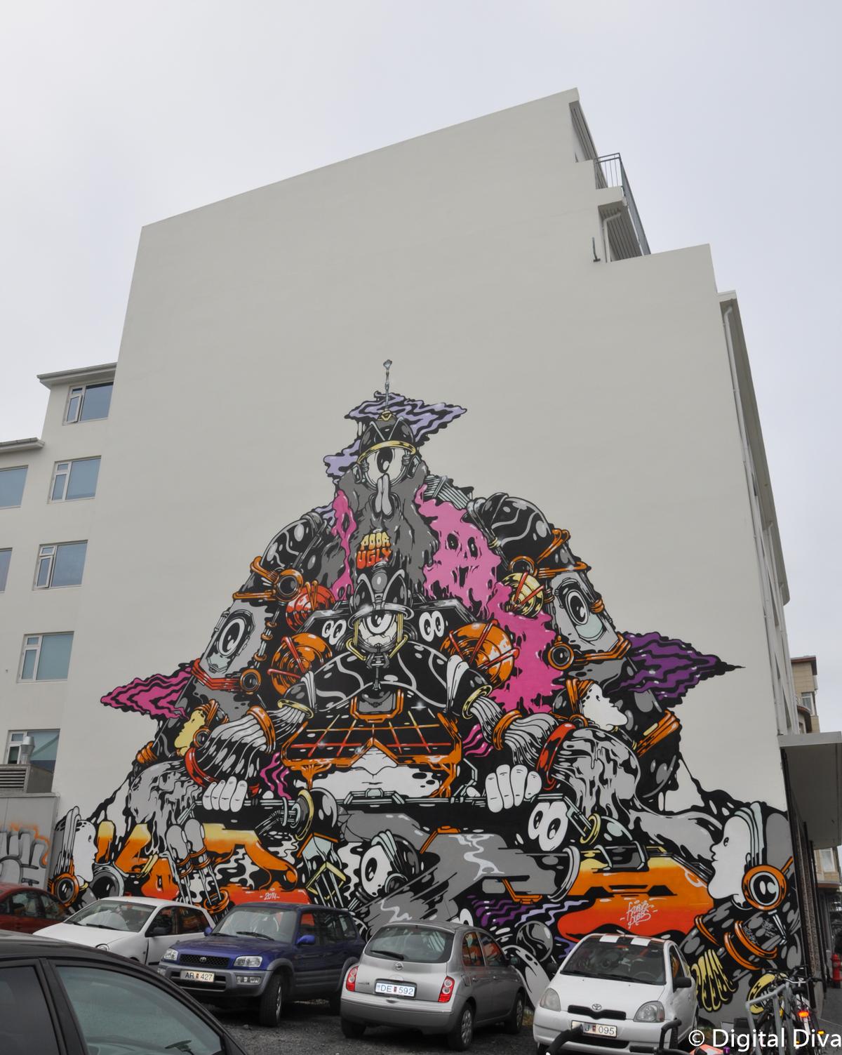 Reykjavik-Travel-Blog-0346
