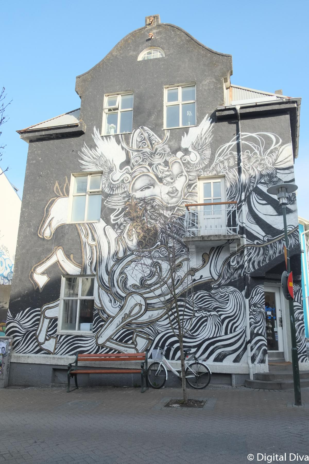 Reykjavik-Travel-Blog-7362