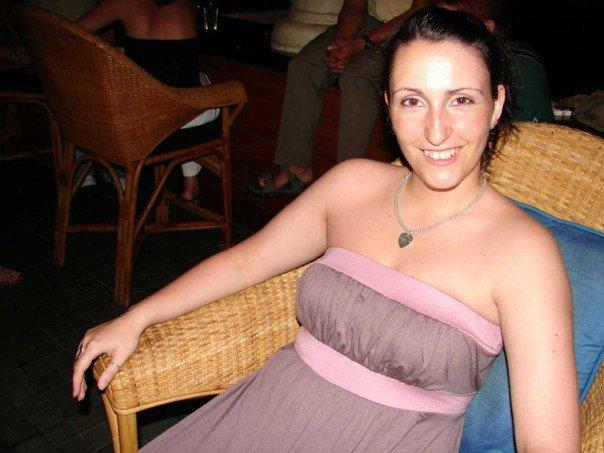 me - 2007