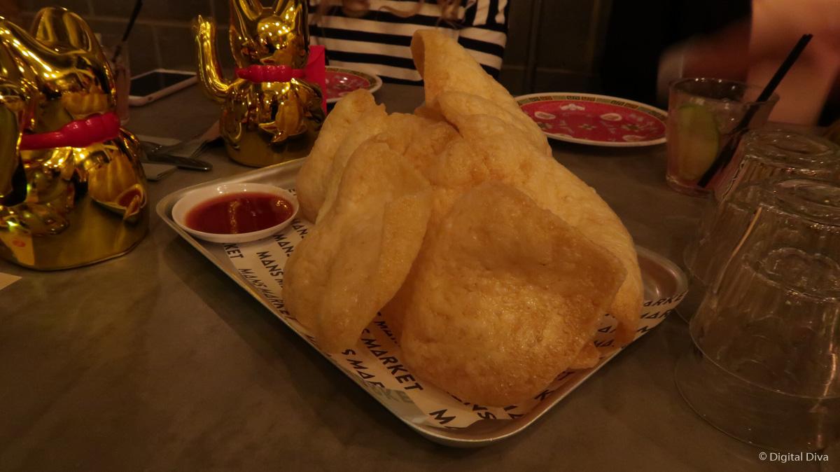 mans-market-chinese-restaurant-leeds-2959
