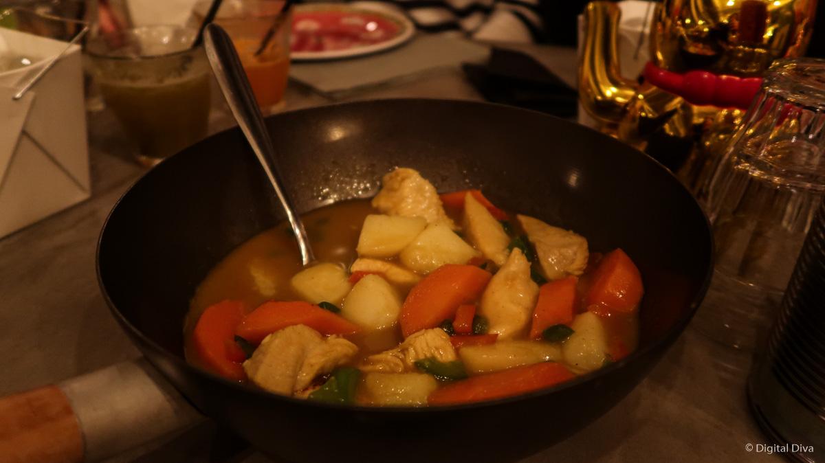 mans-market-chinese-restaurant-leeds-2982