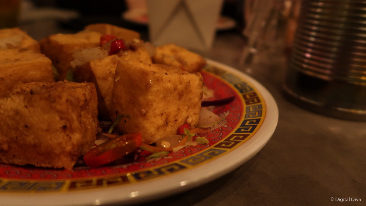 mans-market-chinese-restaurant-leeds-2986