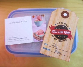 food-blogger-cookie-swap10