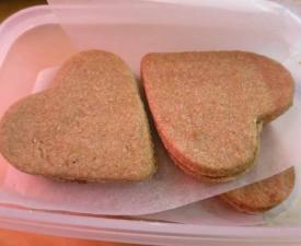 food-blogger-cookie-swap11