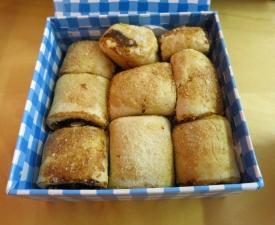 food-blogger-cookie-swap2