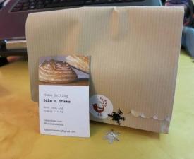 food-blogger-cookie-swap8