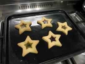 food-blogger-cookie-swap5